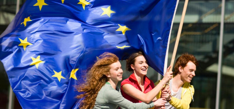 Corpo Europeo di Solidarietà: la Commissione Europea lancia il programma 2021-2027