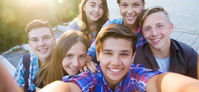 Corsi su adolescenza e genitorialità per docenti e genitori
