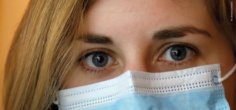 Pandemia: il disagio degli adolescenti