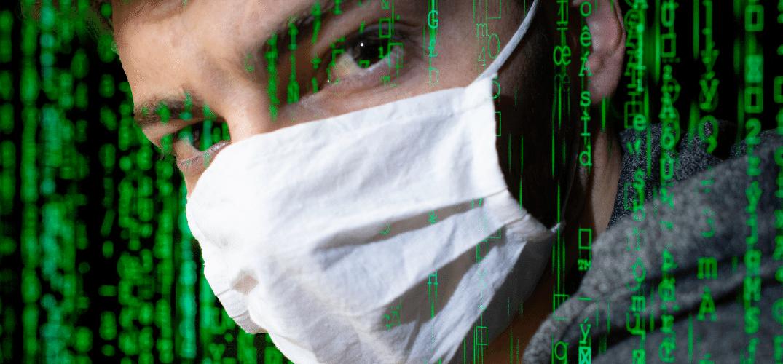 I rintanati. Adolescenti e pandemia