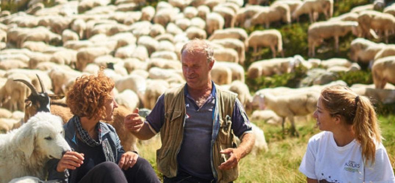 Progetto-Pasturs