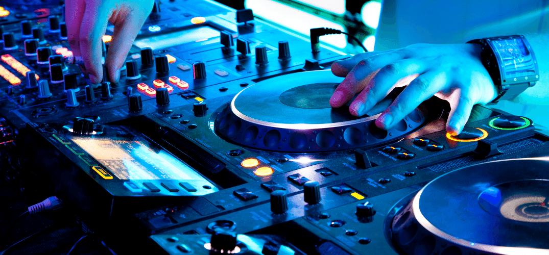 MEET THE BLOCK! laboratorio di produzione musicale per ragazz*