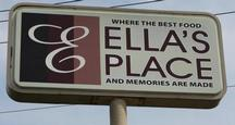Ella's Place