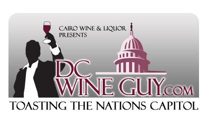 D.C. Wine Event