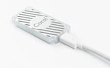 Google propose une clef USB pour exécuter des algorithmes directement dans les objets connectés
