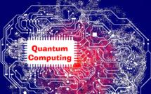 Webinaire Decideo : Informatique Quantique, ses apports probables à la Science des Données