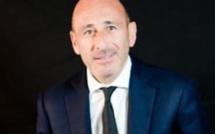Jean-Pierre Boushira, Vice-Président Europe du Sud et Benelux chez Veritas Technologies