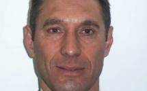 Eric Delattre, Managing Director, France & Southern Europe chez Birst* (une société Infor)