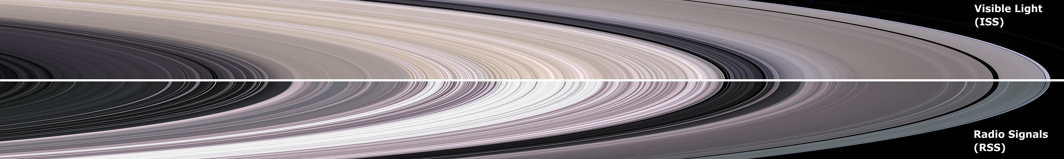 3600px-Saturn's_rings_in_visible_light_and_radio