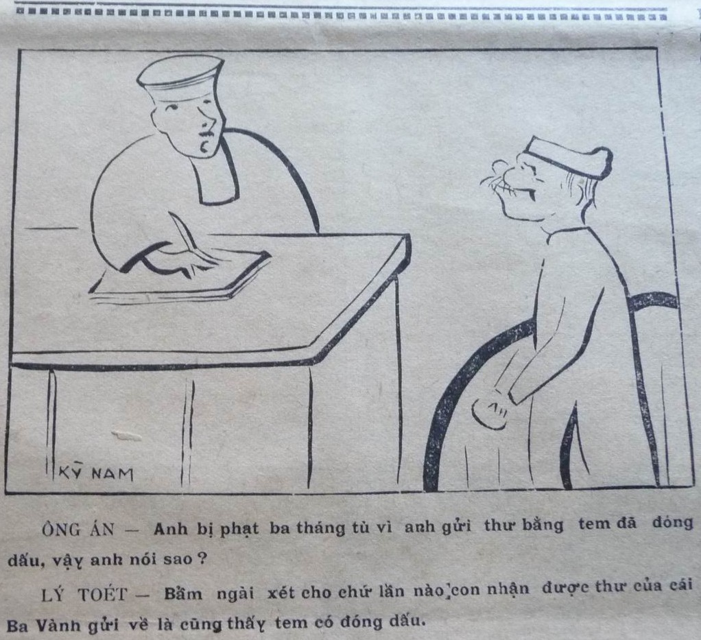 https://www.diendan.org/phe-binh-nghien-cuu/111i-tim-goc-gac-ly-toet-xa-xe/timgocgaclytoet_11.jpg