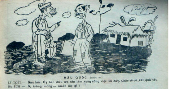https://www.diendan.org/phe-binh-nghien-cuu/111i-tim-goc-gac-ly-toet-xa-xe/timgocgaclytoet_15.jpg