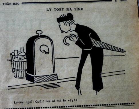 https://www.diendan.org/phe-binh-nghien-cuu/111i-tim-goc-gac-ly-toet-xa-xe/timgocgaclytoet_5.jpg