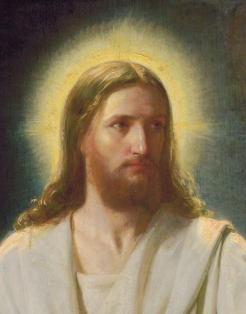 Risultati immagini per Immagini vintage Gesù