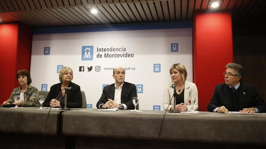 Uruguay avanza en prevenir el abuso sexual infantil en el turismo