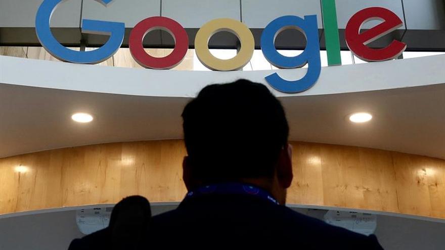 Google trabaja en una plataforma de videojuegos, según un medio especializado