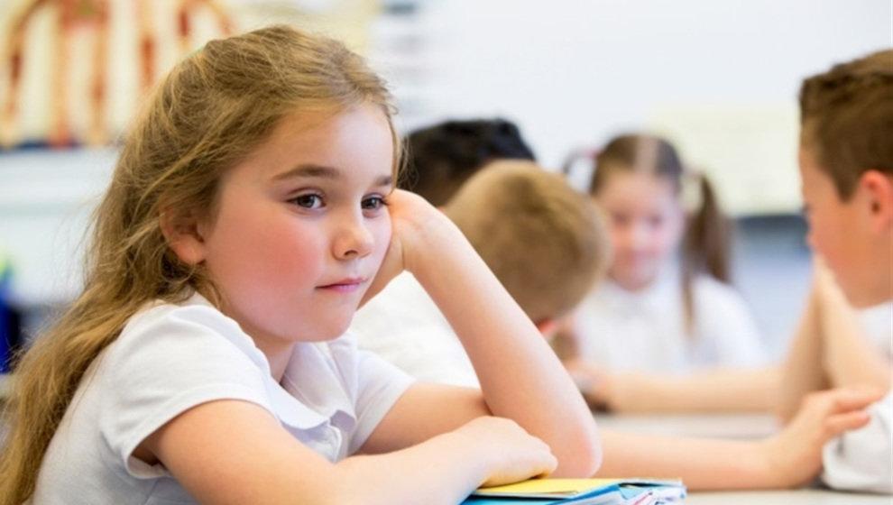 1 de cada 1.000 niños sufren mutismo selectivo