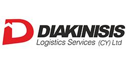 diakinisis-logo_n