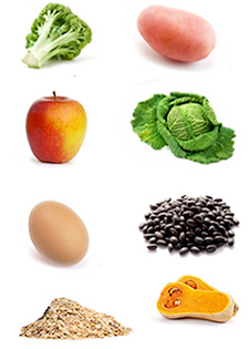 Budget-Friendly Superfoods