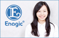 Become an Enagic Distributor!