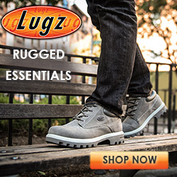 Shop Lugz Footwear