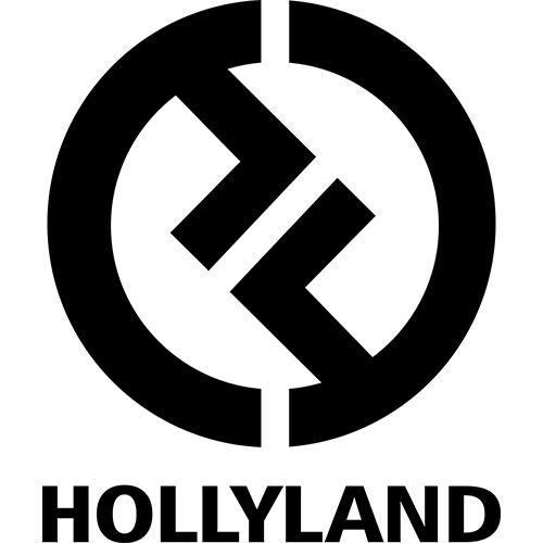Hollyland Logo