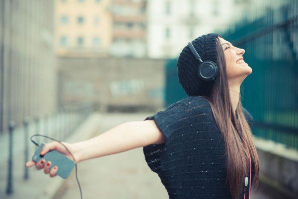 10 beneficios de decir lo que piensas