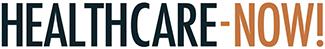 Healthcare Now! @ Watch online
