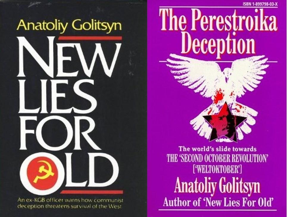 Anatoliy-Golitsyn-Books.jpg