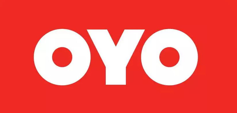 Image result for oyo hotels & homes logo