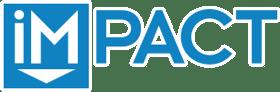 IMPACT---Email-Logo