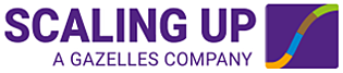 Scaling-Up---Email-Logo
