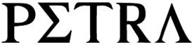 petra-logo-black--for-emails