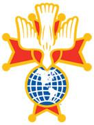 KofC 4th degree Emblem