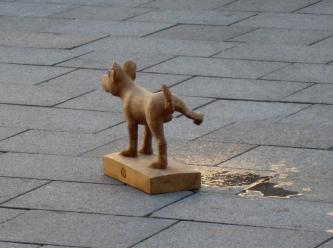 """Descher Lena  17. Straßenkünstler-Festival """"Gütersloher Straßenfiffi 2021"""" Bewerbungsschluß ist der 2. Mai 2021!  Kleinkunstveranstaltungen Gauklerfeste"""