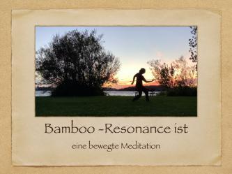 "Aurin Peter  Arco e. V. - Theaterpädagogik: ""Bewegung -Spiel -Theater"" und Circuspädagigik ""Circus in Motion"" Theaterkurse Ausbildung"