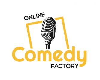 Trust Timothy  Online Comedy Factory - Nur Online! Nächster Zwei-Tages-Workshop am 09. / 10. 01. 2021 und an vielen weiteren Wochenenden!  Bauchrednerkurse Fortbildungsveranstaltungen