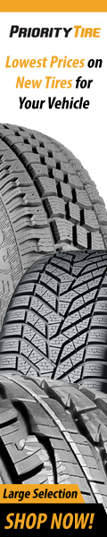 120x600 Shop Now at Priority Tire