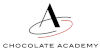 Chocolate Academy