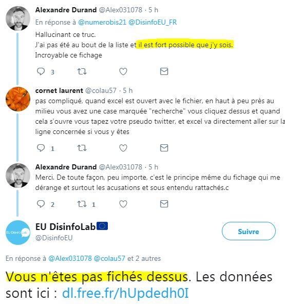 eu-disinfolab