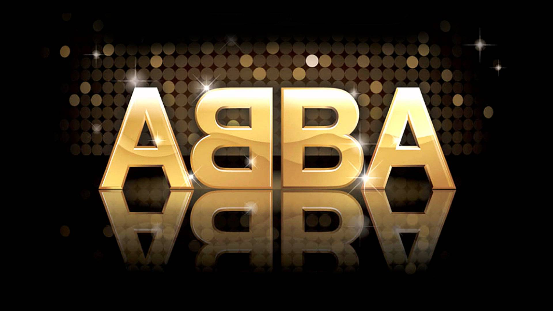 Image result for abba logo