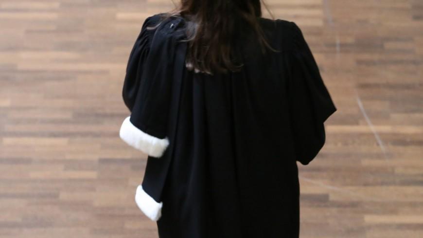 Lyon : la justice annule un permis de construire délivré par Gérard Collomb