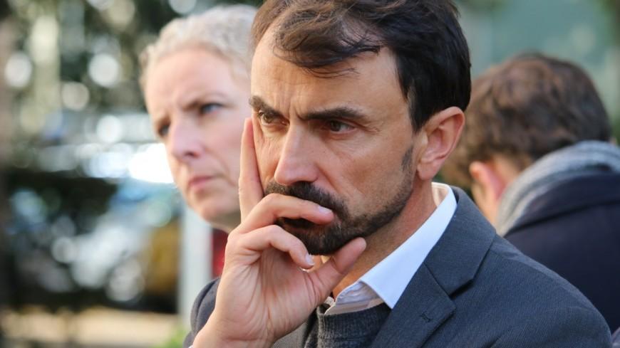 Vis ma vie : la Guillotière en Colère invite le maire de Lyon à passer une journée avec des habitants du quartier
