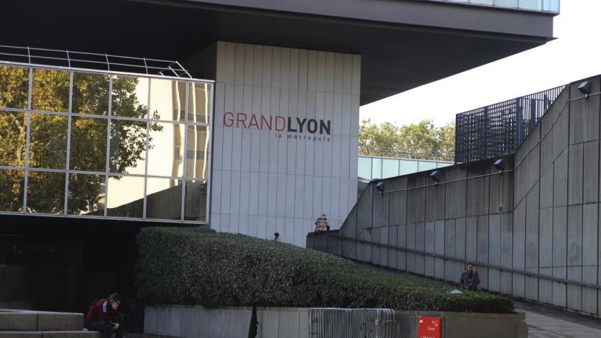 """Futur collège """"ghetto"""" de Vénissieux : un recours déposé contre la Métropole de Lyon"""