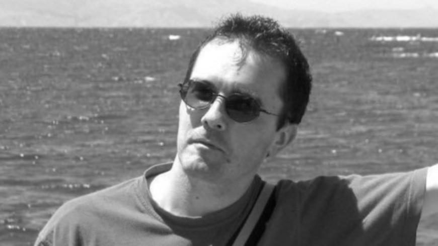 Disparition de Samuel Paty : des professeurs de Lyon lancent un prix en son honneur