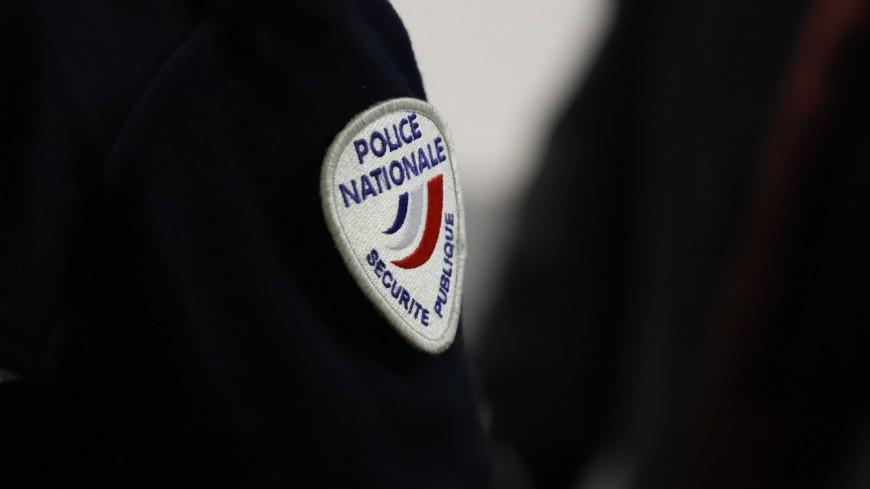 Près de Lyon : il vole un camion et une benne qui appartiennent à la commune