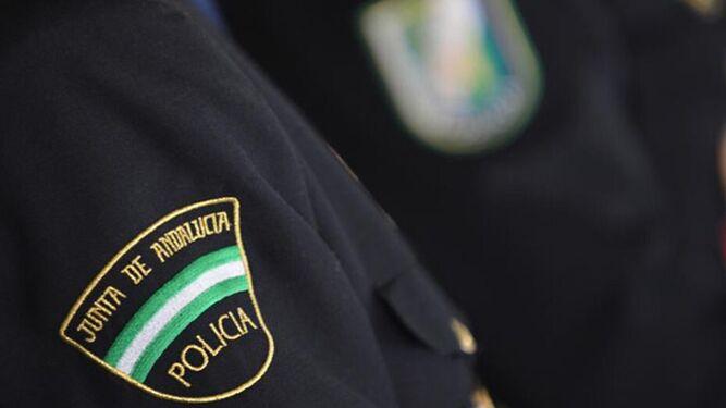 https://www.malagahoy.es/2020/12/16/malaga/Policia-adscrita-Junta-Andalucia_1529257388_129436006_667x375.jpg