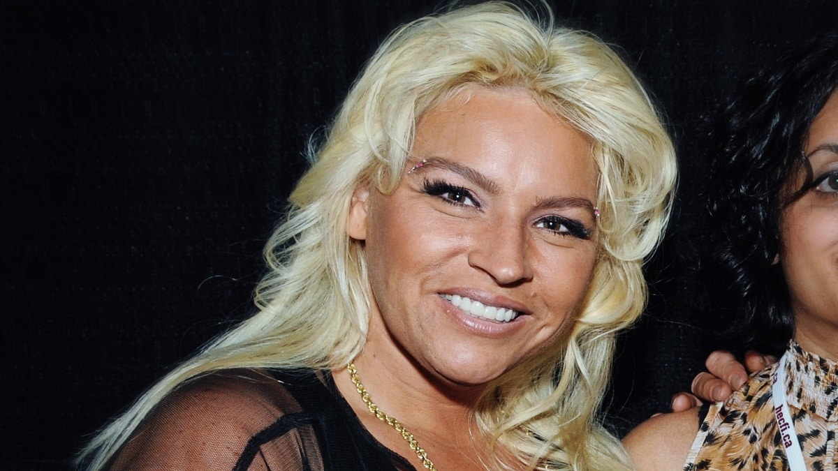 Image result for beth chapman 2019
