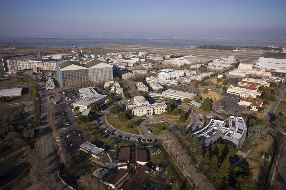 NASA Invites Media to Silicon Valley Center for Celebration of Women Leaders