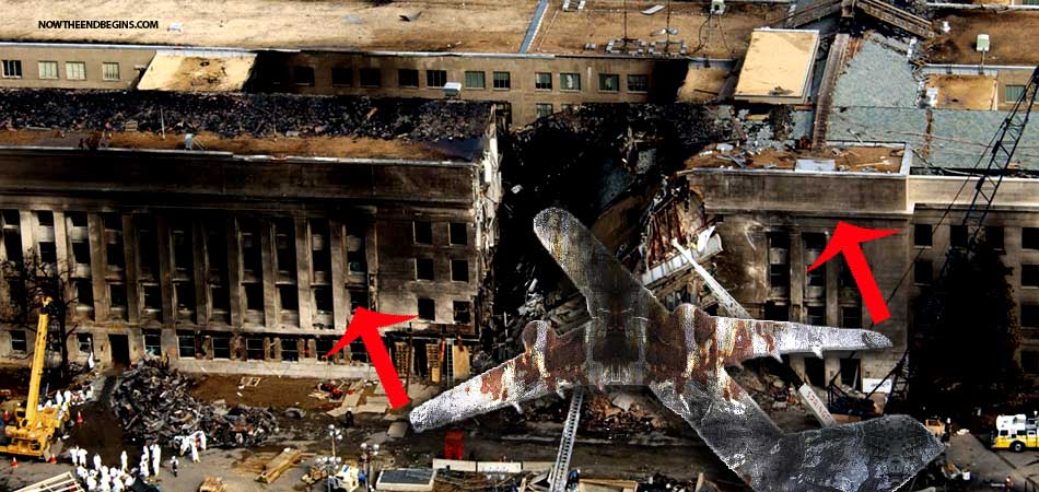pentagon-flight-77-hoax-911-conspiracy-american-airlines-01