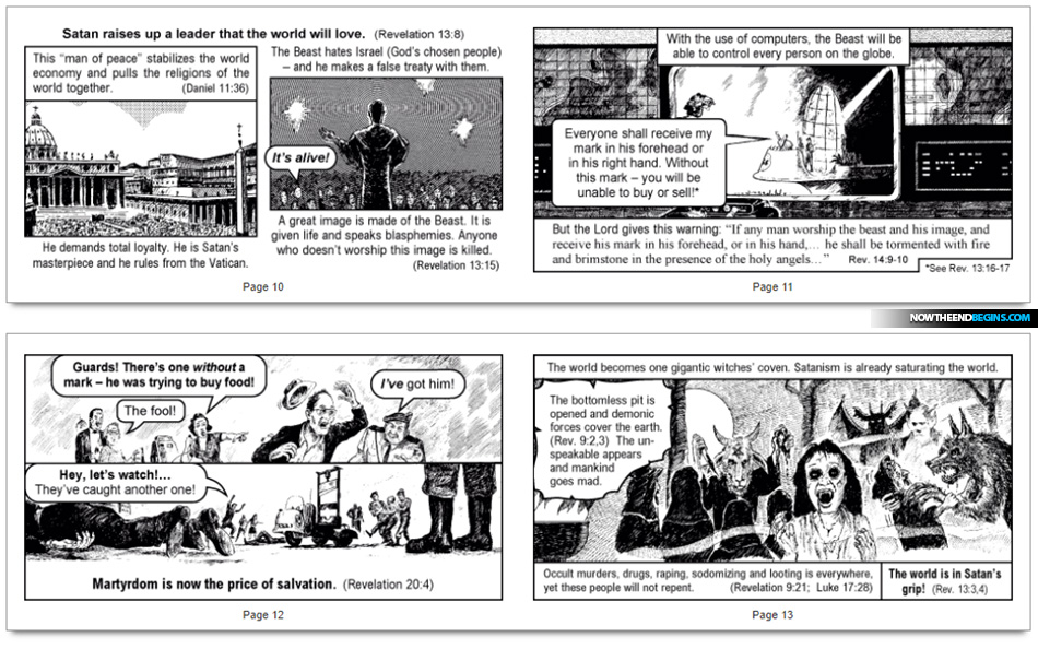 chick-gospel-tracts-great-tribulation